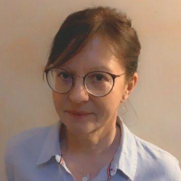 Mme Annie-Claude GEOFFROY MAZIN
