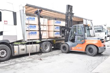 chargement-camion-allin-groupe-arbor