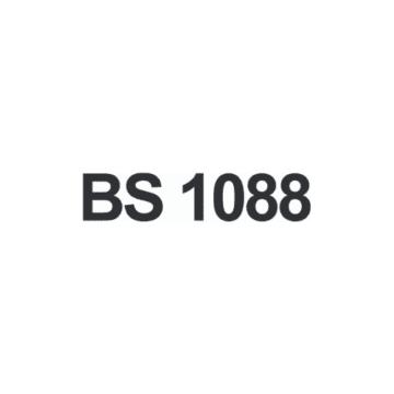 BS-1088