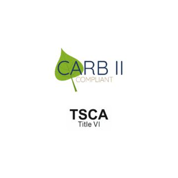 CARB II