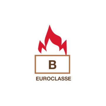 Euroclasse B