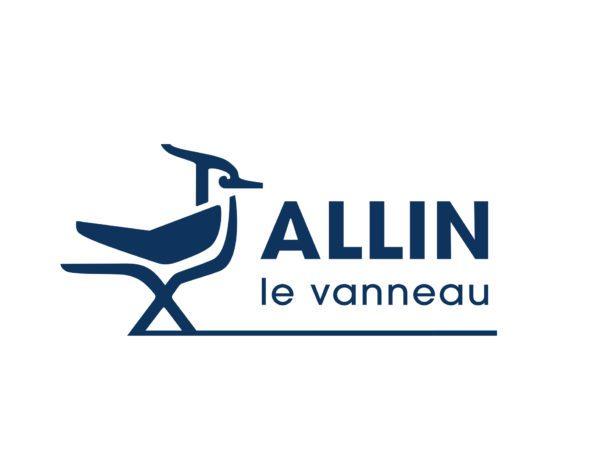Allin Le Vanneau