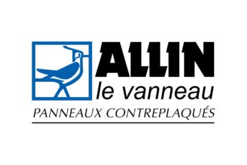 logo-allin-2