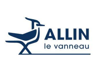 logo-allin-3