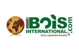Le Bois International